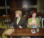 26 Krst-mimidarcek-november2010