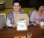 32 Krst-mimidarcek-november2010