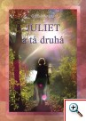 Juliet a t druh