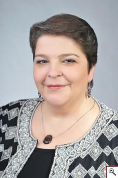 Monika Jakubeczová