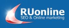 RUonline.sk